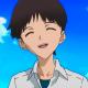 【甲子園】我が母校・愛工大名電が30年ぶりの初戦突破!【第219回】