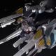 【映画】機動戦士ガンダムNT特報映像キタコレ!激しい戦闘シーンやばす!【第224回】