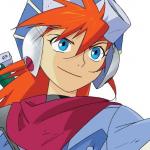 【ゲーム】グランディア1・2リマスターSwitchで今冬発売!だが海外向けだorz
