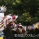 【ネタバレ】仮面ライダービルド 第48話「ラブ&ピースの世界へ」【ドラマ感想】