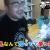 【神奈川・東京】偽1万円札被害続出!よっさん「使うにあたりめーだろ!バカが!」