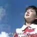 【朗報】24時間テレビでポケビことポケットビスケッツ復活!!告知ワードから推測!確定か!?