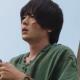 【ドラマ】仮面ライダービルド最終回!本当に面白かった!【第234回】