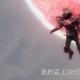 【ネタバレ】仮面ライダービルド 第49話(最終回)「ビルドが創る明日」【ドラマ感想】