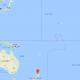 【地震】揺れる世界!ニュージーランド北島東方沖でM7.0の地震発生!日本への影響は?