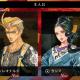 【Vita】サガシリーズ最新作『SaGa SCARLET GRACE(スカーレットグレイス)』が神ゲー臭しかしない件【涙】