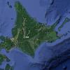 【北海道地震】お役立ち情報まとめ【安否確認・公衆電話無料・通電火災など】