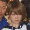 【悲報】吉澤ひとみがひき逃げした女性「お金たくさんもらお」ゲス発言で炎上w