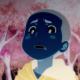 【神奈川】小3男児がトイレに連れ込まれ30歳の無職オッサンに暴行される!