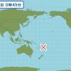 【地震予兆】大阪で謎の地鳴りが話題!北海道地震の次は大阪なのか!?【バヌアツの法則】