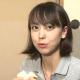 【北海道地震】きょぬー美人女子アナ土屋まりが被災地で救助要請!批難集中が話題【第248回】