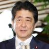 【悲報】安倍総理「予定通り消費税上げる!かわりに自動車や住宅お得にしまっせ」