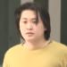 【覚醒剤】三田佳子次男高橋祐也容疑者覚醒剤使用四度目逮捕!