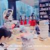 【凄い】近畿大学のマイクロドローン動画が凄すぎると話題!