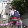 【ネタバレ】仮面ライダージオウ 第3話「ドクターゲーマー2018」【ドラマ感想】