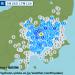 【地震】次の巨大地震は千葉・茨城か…相次ぐ地震に不安高まる【第257回】
