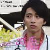 【ネタバレ】仮面ライダージオウ 第4話「ノーコンティニュー2016」【ドラマ感想】