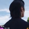 【悲報】仮面ライダージオウ5話のフォーゼ役はアナザー福士蒼汰(中川大志)か!?【第262回】