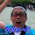 【イッテQ】お祭り男宮川大輔!人間の搭祭りinスペインが凄すぎるww【109回目】
