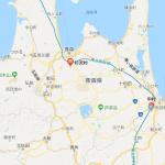 【オカルト】地図から消された杉沢村がヤバすぎると話題!生きては帰れぬ!【第266回】