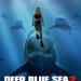 【映画】ディープ・ブルー2と娼年とランペイジ 巨獣大乱闘で迷う【第269回】