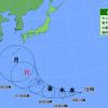 【台風18号】暴風警報にも関わらず沖縄県バス協会「通常運行で」沖縄県民「ふざけんな!」大ブーイングw