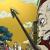 【ネタバレ】ジョジョの奇妙な冒険 ダイヤモンドは砕けない 第26話(前編)「ジャンケン小僧がやって来る!」【アニメ感想】