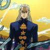 【ネタバレ】ジョジョの奇妙な冒険 ダイヤモンドは砕けない 第27話(前編)「ぼくは宇宙人」【アニメ感想】