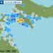 【地震】北海道・胆振地方中東部で震度5弱の地震発生!まだ続くのか?