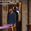 【ネタバレ】仮面ライダージオウ 第6話「555・913・2003」【ドラマ感想】