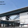 【悲報】乃木坂46の握手会で、あおなみ線入場規制へ!【ポートメッセなごや】