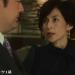 【月9】SUITS/スーツくっそ面白いし鈴木保奈美綺麗すぎへん?