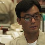 【ドラマ】下町ロケット(2018)が面白すぎる!軽部(徳重聡)のクセが強すぎると話題に!