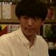 【ドラマ】僕らは奇跡でできているが不思議と癒されるのは高橋一生の笑顔が理由か!