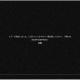 【悲報】YouTube死亡でyoutuber発狂w