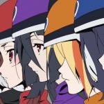【アニメOP】ゾンビランドサガ徒花ネクロマンシーが最高すぎると話題!