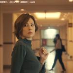 【ドラマ】リーガルVが高視聴率の理由はきょぬー祭りが要因!?