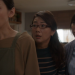 【ドラマ】科捜研の女2話の替え玉女は七海薫子?宮本真希も可愛い!