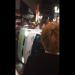 【炎上】渋谷ハロウィンでDQN集団が軽トラ倒して発狂!キチガイしかいない