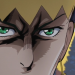 【ネタバレ】ジョジョの奇妙な冒険 ダイヤモンドは砕けない 第28話(前編)「ハイウェイ・スター その1」【アニメ感想】