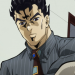 【ネタバレ】ジョジョの奇妙な冒険 ダイヤモンドは砕けない 第30話(前編)「猫は吉良吉影が好き」【アニメ感想】