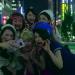 【ネタバレ】メディカルチーム レディ・ダ・ヴィンチの診断 第3話【ドラマ感想】
