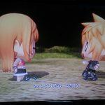 【ネタバレ】ワールドオブファイナルファンタジープレイ日記2【PS4】