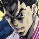 【ネタバレ】ジョジョの奇妙な冒険 ダイヤモンドは砕けない 第30話(後編)「猫は吉良吉影が好き」【アニメ感想】