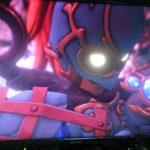 【ネタバレ】ワールドオブファイナルファンタジープレイ日記7【PS4】