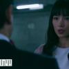 【ネタバレ】IQ246~華麗なる事件簿~ 第4話【ドラマ感想】