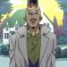 【ネタバレ】ジョジョの奇妙な冒険 ダイヤモンドは砕けない 第32話(前編)「7月15日(木) その2」【アニメ感想】