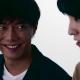 【ネタバレ】IQ246~華麗なる事件簿~ 第5話【ドラマ感想】