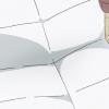 【ネタバレ】ジョジョの奇妙な冒険 ダイヤモンドは砕けない 第33話(前編)「7月15日(木) その3」【アニメ感想】