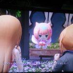 【ネタバレ】ワールドオブファイナルファンタジープレイ日記9【PS4】